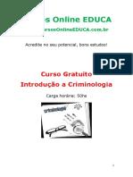 curso_introdu_o_a_criminologia__28607