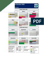 calendario-covid19-licenciatura-30-abril (1)