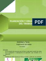 PLANEACIÓN_DEL_TRABAJO