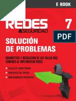 Técnico en Redes y Seguridad - SOLUCIÓN DE PROBLEMAS.pdf