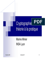 Cryptographie_2006