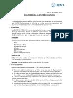 Protocolo Emergencia Coronavirus (1).pdf