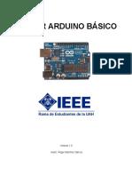 Guion_taller_Arduino_basico (1).pdf