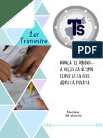 evaluacion matematicas III.pdf