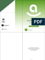 GuiaprofAfrontamientodificultades.pdf
