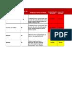 Ejemplo matriz de riesgos y controles julio.xlsx