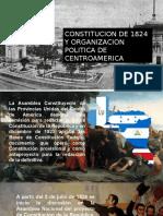 Constitucion de 1824 y Organizacion Politica de Centroamerica (3) (1)
