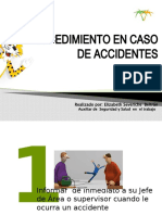 EN CASO DE ACCIDENTES.pptx