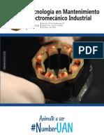 Tecnología en Mantenimiento Electromecánico Industrial V2.pdf
