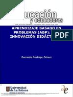 Aprendizaje_basado_en_problemas_(ABP)_una_innovaci..._----_(Pg_1--5)