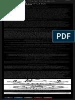 LE SANCTUM REGNUM.pdf