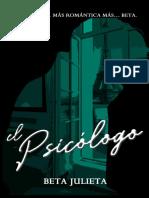 El Psicologo - Beta Julieta.pdf