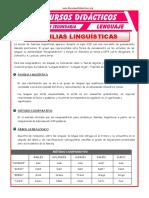 Familias-Linguisticas-para-Cuarto-de-Secundaria