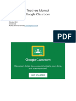 Manual-Google-Classroom-EN-Teachers-v1.1