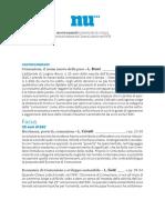 NU_222.pdf