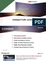 Intelligent_Traffic_System