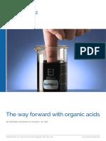 organic_acid