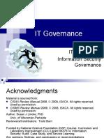 ITGovernance (1)