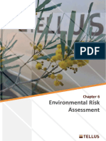 ch-eis_chapter-06_environmental-risk-assessment