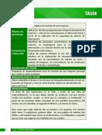 TALLER SEMANA 1 -2 - 3.pdf