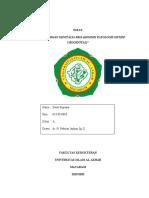 38. Dewi Sopiana (018.06.0083) Kelainan Organ Genitalia Pria dr. H. Febrian