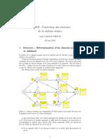 Corrections seance 6 (1).pdf
