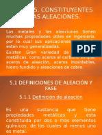 Clase 1_Unidad 5.pptx