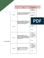 Cronograma Actividades -EPIDEMIOLOGÍA-2020-1 Salazar 05-05-2020.xlsx