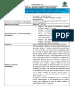 FORMATO DE PLANEACION  SEMANA 4 - 13 al 17 de abril.docx