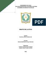 OBJETO DE LA ETICA (1).docx
