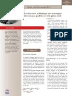 2403fiches_patho_reaction_sulfatique.pdf