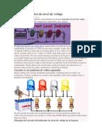 Circuito indicador de nivel de voltaje.pdf