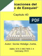 RESUMEN_EZEQUIEL_40.pdf.pdf