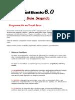 Conceptos basicos vb.pdf