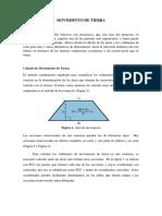 movimientodetierra-150420122804-conversion-gate01