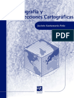 Dialnet-LaCartografiaYLasProyeccionesCartograficas-492575 (1)_unlocked.pdf
