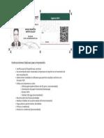 credencial_ES1821020022