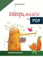 dia-5-intimpa.pdf