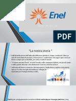 Prezentare Enel