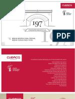 agenda-noviembre-2017_opt.pdf