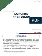NF_EN_206_CN_pour_matinales_CFEC.pdf
