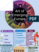 art_of_emerging_Europe_1_GREEK_AND_ROMAN.pptx