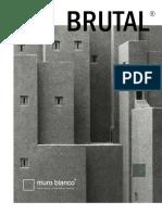 _Brutal Muro Blanco R.pdf