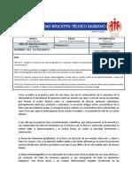 FÍSICA ATÓMICA Y NUCLEAR_MECANICA CUANTICA_2020 II PARTE