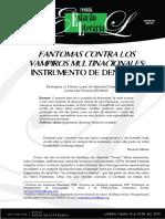 EL14-Art4.pdf