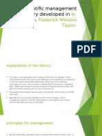 Scientific management theory.pptx.pptx