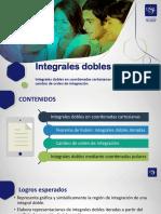 S5 INT DOBLES CARTESIANAS Y POLARES_CAMBIO DE ORDEN