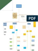 Mapa-Conceptual microfinanzas