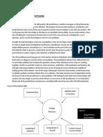 7. session 5,6.pdf