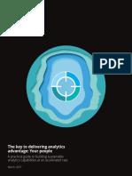Building-Analytics-Capabilities-AODA